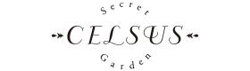 CELSUS  SECRET GARDEN カラーやトリートメント、シールエクステが得意な渋谷の美容室の公式サイトです。